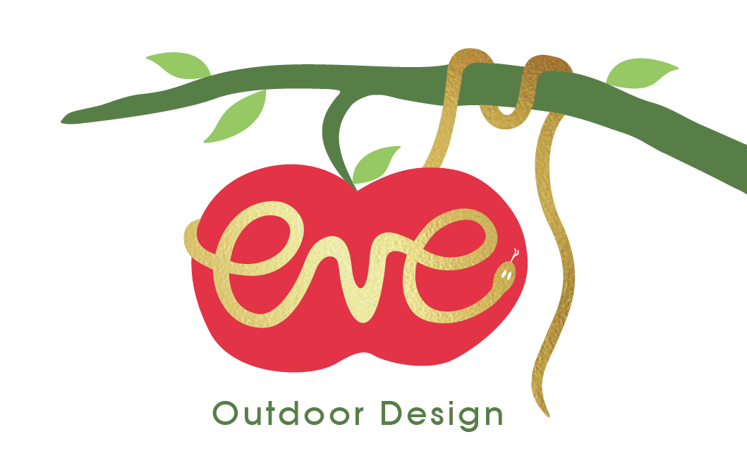 EVE Outdoor Design